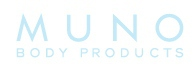 Muno Body Products Review & Giveaway