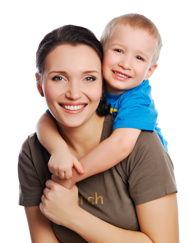 platte city single parent personals Platte city online dating for platte city singles 1,500,000 daily active members.