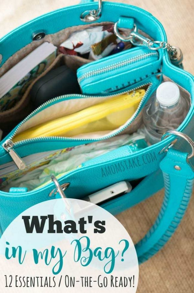 12-essentials-to-be-on-the-go-ready