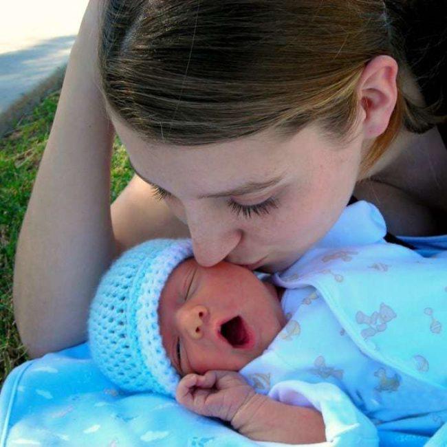 nurturing-babies-2
