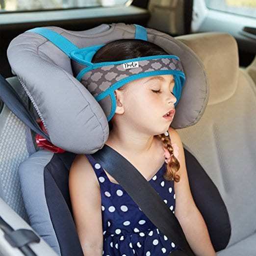 tips for enjoying road trips with toddlers. Black Bedroom Furniture Sets. Home Design Ideas