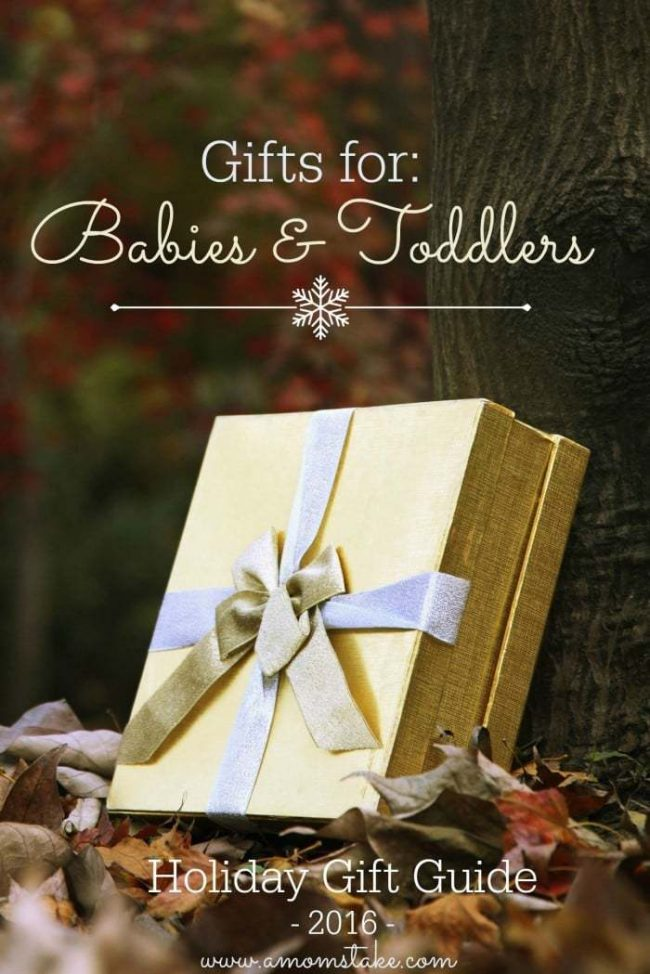 holiday-gift-guide-2016-babies-toddlers
