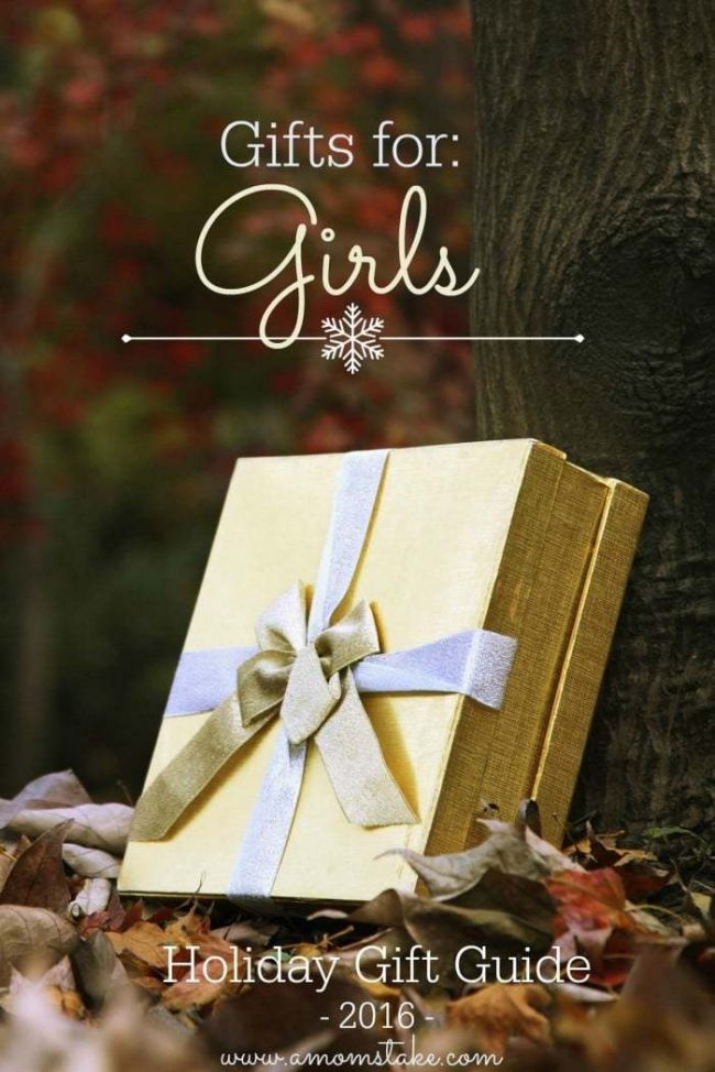 holiday-gift-guide-2016-girls