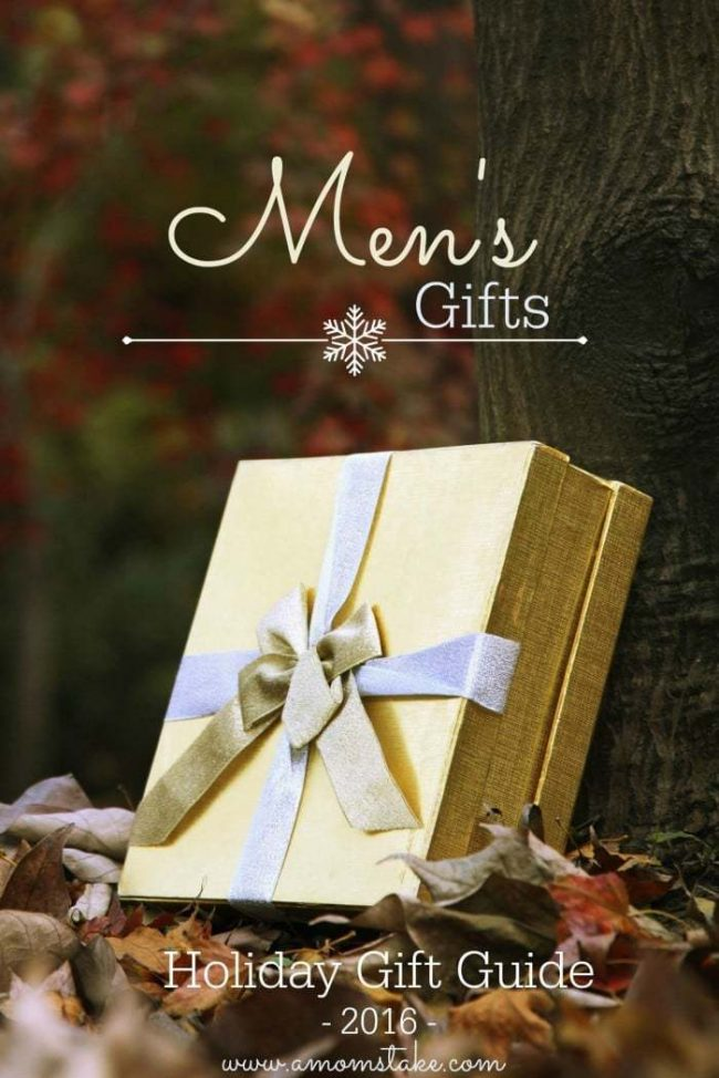 holiday-gift-guide-2016-mens