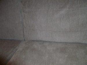 Ikea Kivik Series Sofa And Chaise Review A Mom S Take