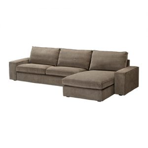 Ikea Kivik Series Sofa And Chaise Review A Mom S Take
