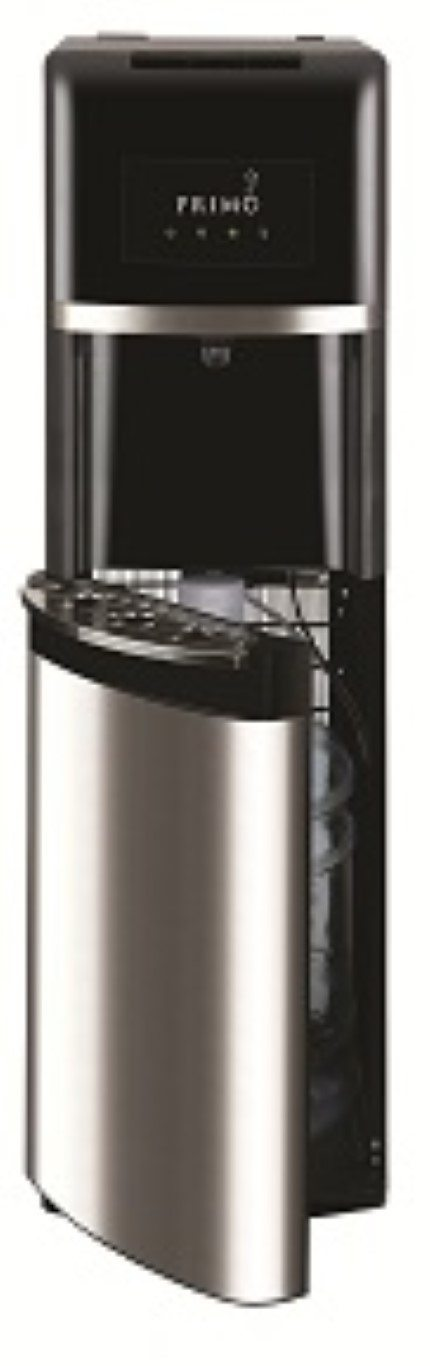 Primo Water Hot Cold Dispenser Review Amp Giveaway A Mom S
