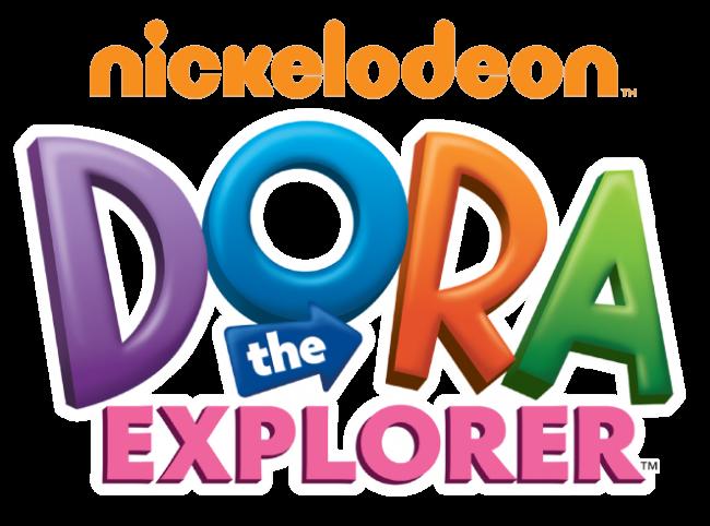 Dora the Explorer: Dora's Easter Adventure DVD Review ...