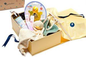 Win a Petite Box!