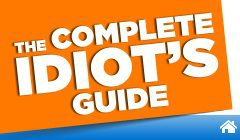 The Complete Idiot S Guide To Couponing Book Review border=