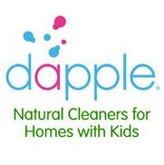 Dapple Fragrance-Free Baby Laundry Detergent Review