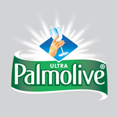 palmolive fresh infusions dish liquid review amp giveaway