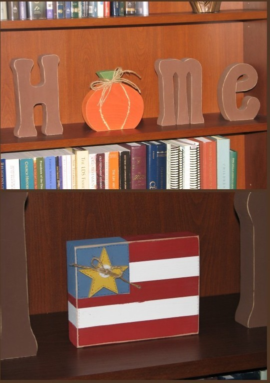 Home-for-the-Holidays-Craft-Medium