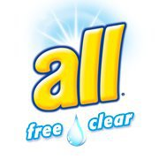 all free clear detergent Review & Giveaway - A Mom's Take
