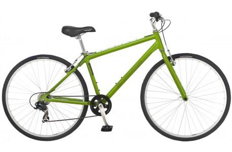 Schwinn Bike Review