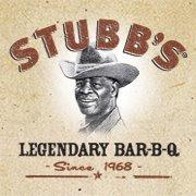 Stubb's Legendary Bar-B-Q Review & Giveaway