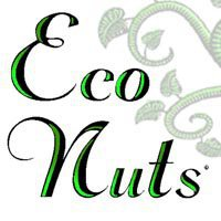 Eco Nuts Organic Laundry Soap Review & Giveaway