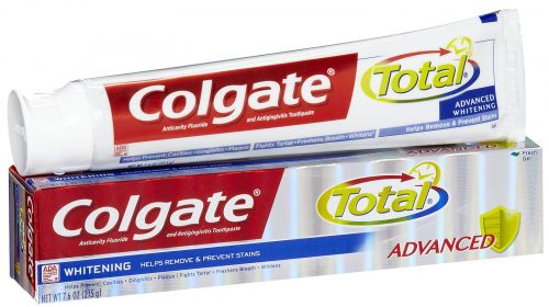 brand essence colgate essay This case presents the devised strategies of colgate-palmolive company to take their new product colgate max fresh, which was very successful in us markets, global especially china & mexico.