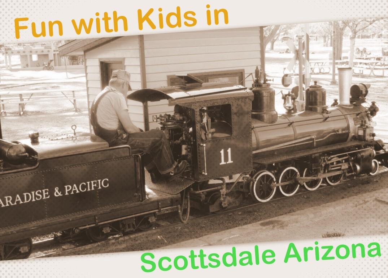 scottsdale-sepia