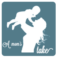 A Mom's Take - Phoenix Mom Blog