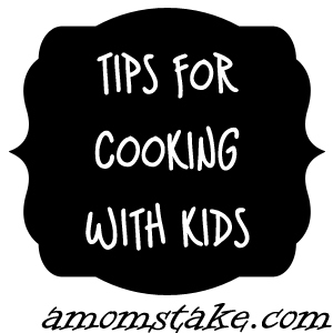 tipsforcooking