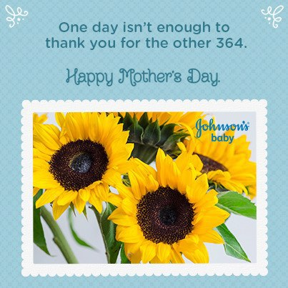 Mother's Day Greeting Card 2013