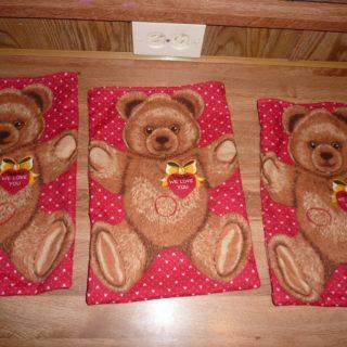 Last minute gift ideas for Children
