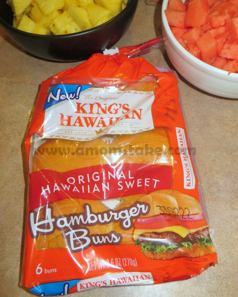 Easy Dinner Recipes Grilled Hamburger Recipes A Mom S Take