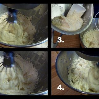 Gluten-Free Whoopie Pies Recipe