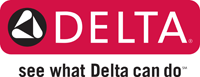 DeltaLogo_2C_black_tag_size2