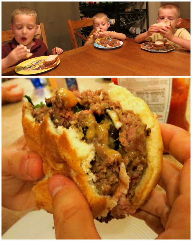 Stuffed-Hamburger-Good-Cook