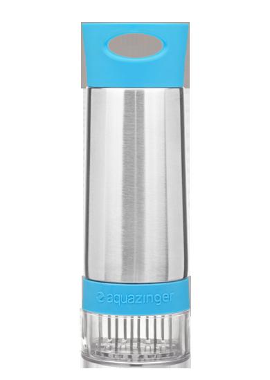 aquazing-blue