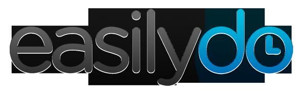 logo-dark-medium
