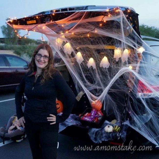 black-widow-halloween-costume