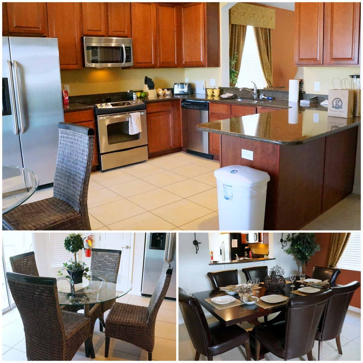 Studios For Rent Near Me: Orlando Vacation Home Rental Near Disney World