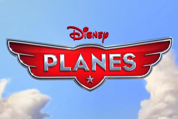 Disneys-Planes-Trailer-2_01