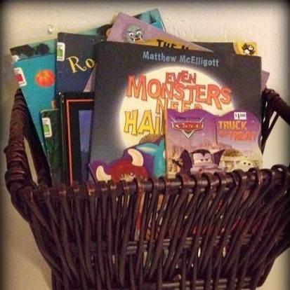 halloween-books-for-kids