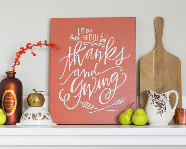LL-thanks-and-giving-canvas_1024x1024