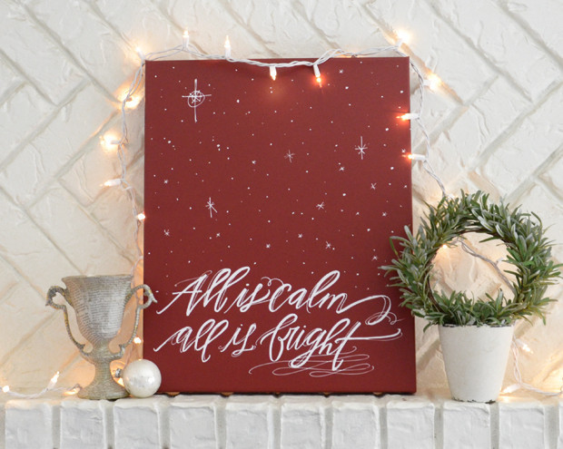 lindsay-letters-canvas-calm-bright_1024x1024