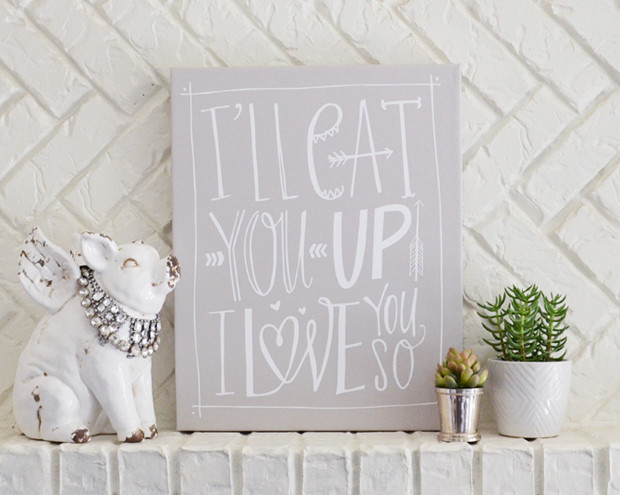 lindsay-letters-canvas-eat-you-up_1024x1024