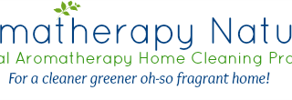 Aromatherapy Naturals Review