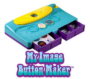 ButtonMaker_FrontPage1