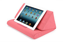 PadPillow Tablet stand