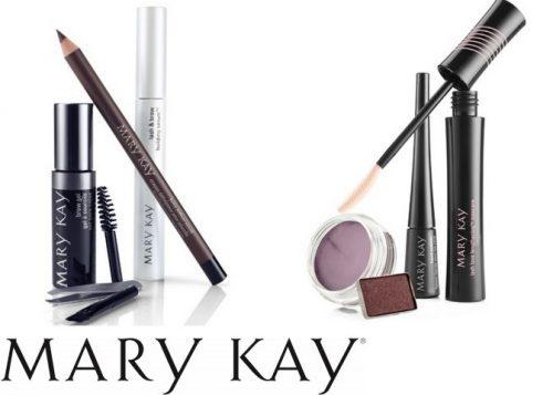 Mary Kay Christmas Gifts