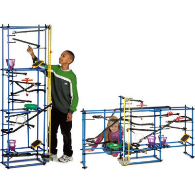 chaos-tower-educational-toys-400x400