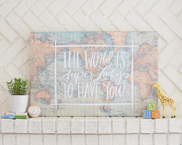 lindsay-letters-canvas-super-lucky-world_1024x1024