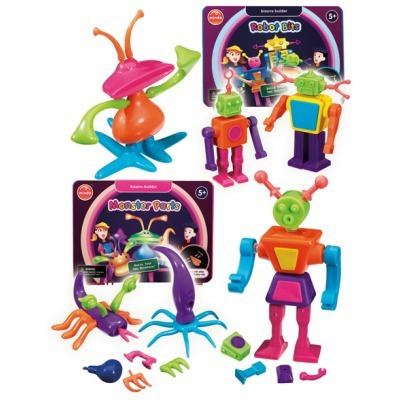 monster-parts-and-robot-bits-educational-toys-400x400