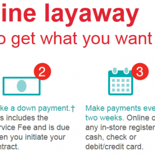 Why You Should Consider Layaway for Your Holiday Shopping