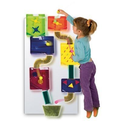 wondermaze-educational-toys-400x400