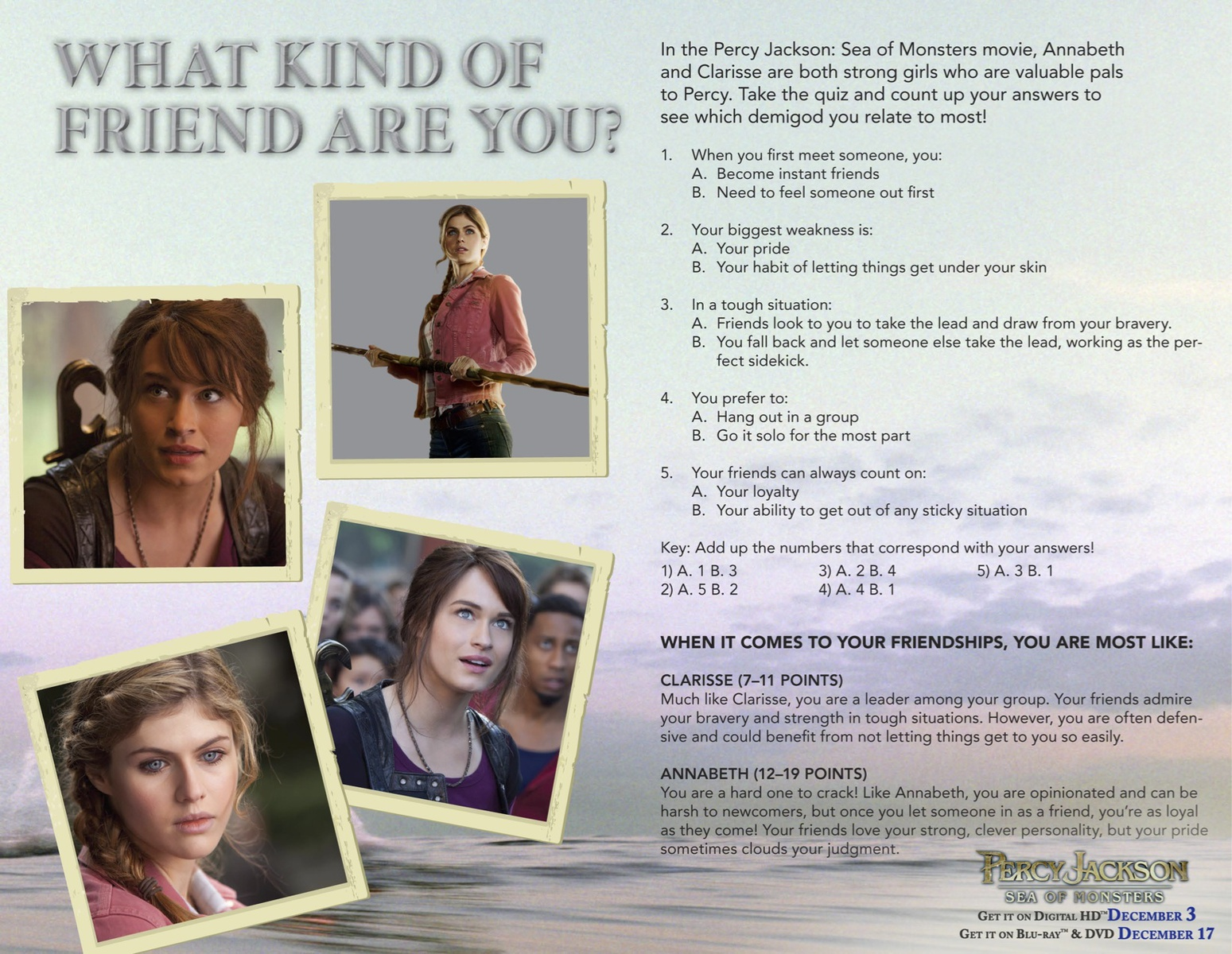 Percy Jackson Sea Of Monsters Activities A Mom S Take